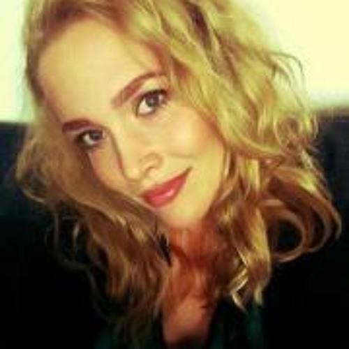 Anne Sofie Hoel's avatar