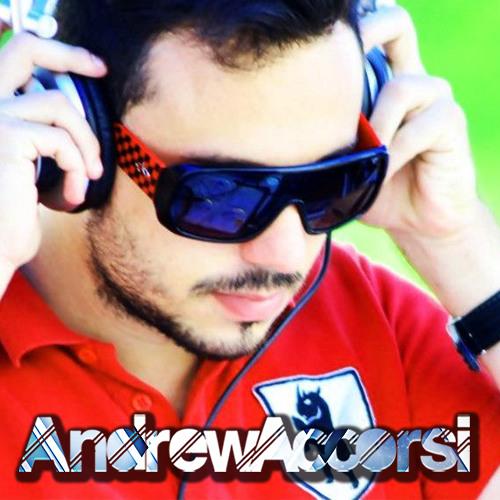 AndrewAccorsi's avatar
