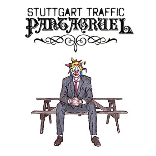 Stuttgart Traffic's avatar