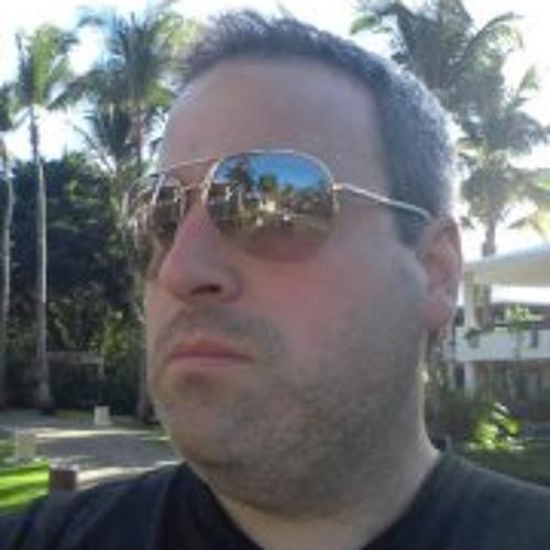 Frederick Hetu's avatar