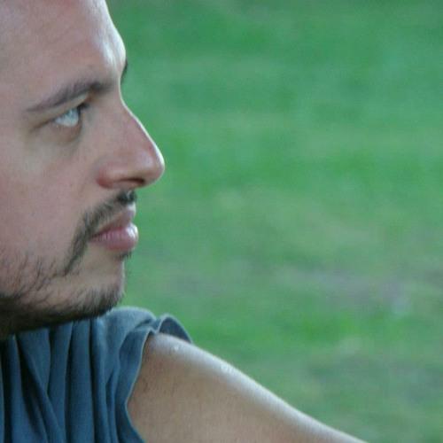 rocolino's avatar