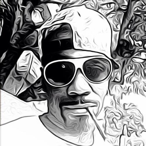 Akinyele_7's avatar