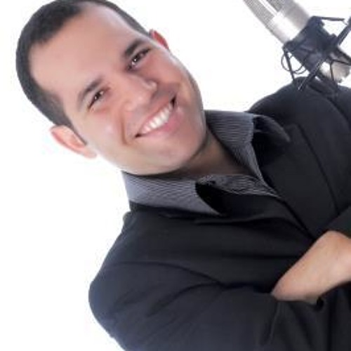 Edu Cunha Profissional da Voz's avatar