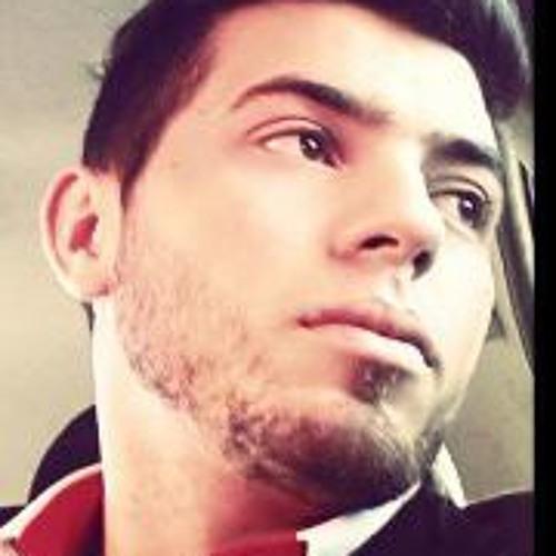 Junior Marciano's avatar