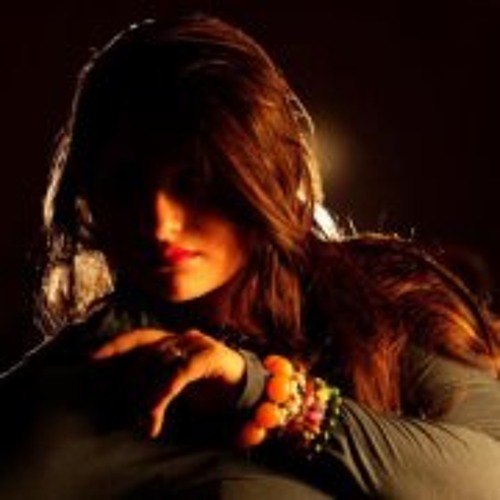 Fariya Islam's avatar