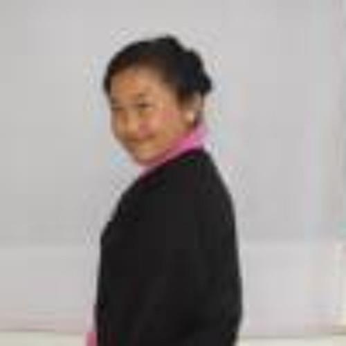 Tshewang Dema Tenzin's avatar