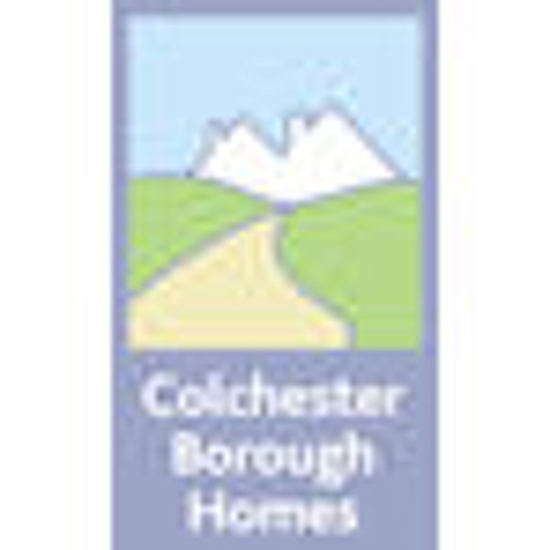 Colboroughhomes's avatar