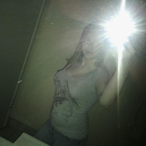 user578006741's avatar