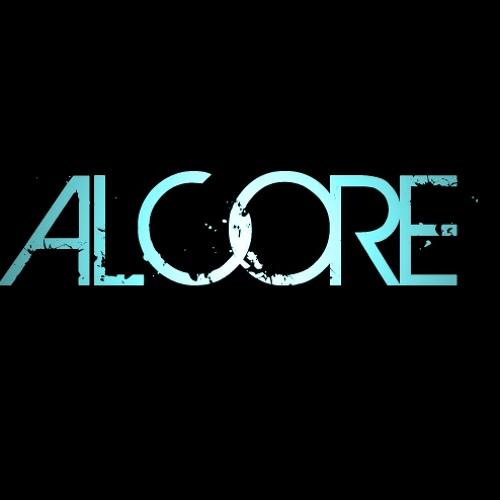 Alcore's avatar