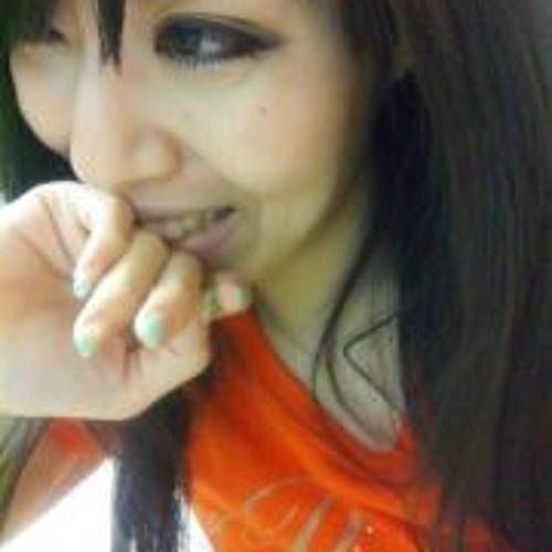 amu sano's avatar