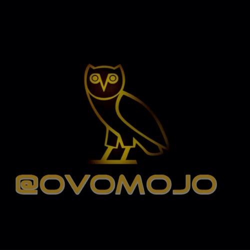 Ovomojo's avatar