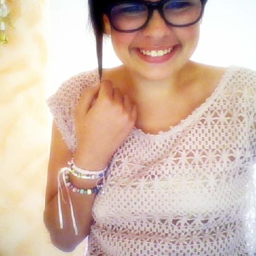 Ireniita Amador Cruz's avatar