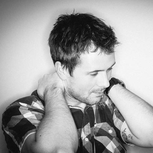 Chris Paltzat's avatar