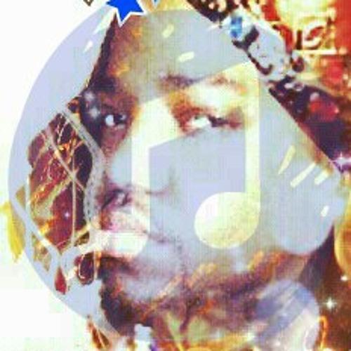 Jo Deez da Ruler's avatar
