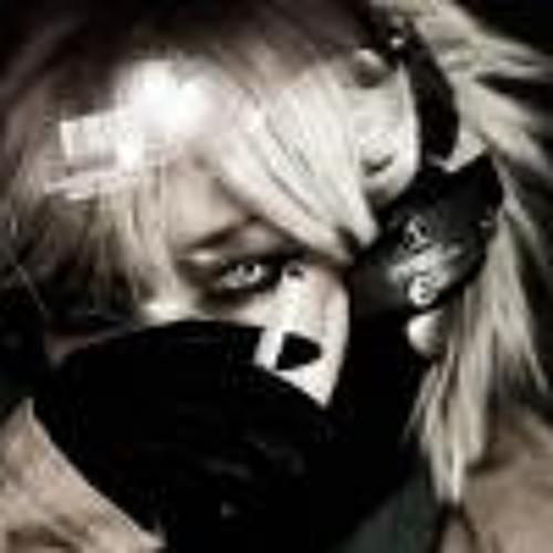 Fran Giuliano's avatar