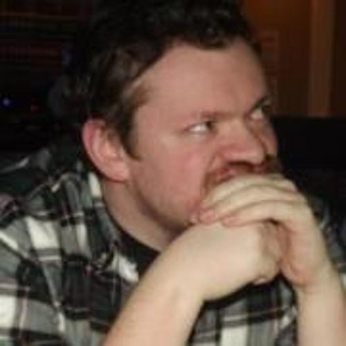 Black Antic's avatar