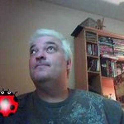 Carl Carroll 1's avatar