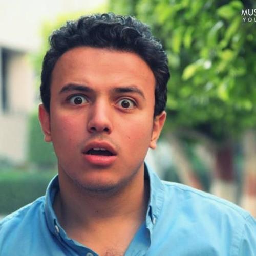 Mustafa Youssef's avatar