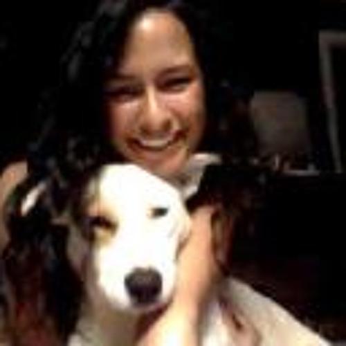 Anita Williams 5's avatar