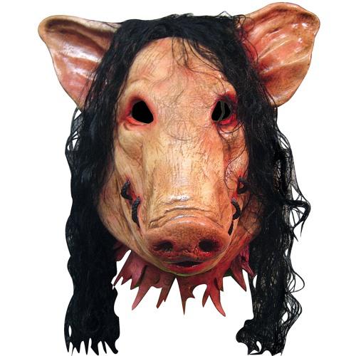 Oodee Kriippaaja's avatar