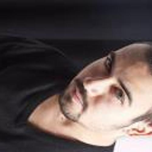 Mehmet Serkan Bil's avatar
