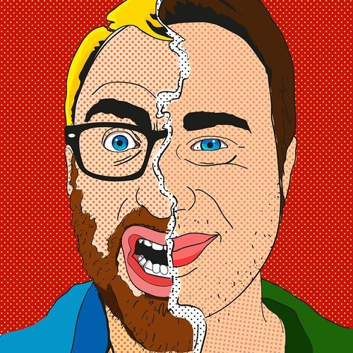 BanterPodcast's avatar