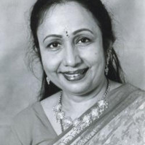 Ninnu Nammi Vachina by Saavitri Ramanand