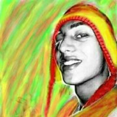 Santino Bonora's avatar