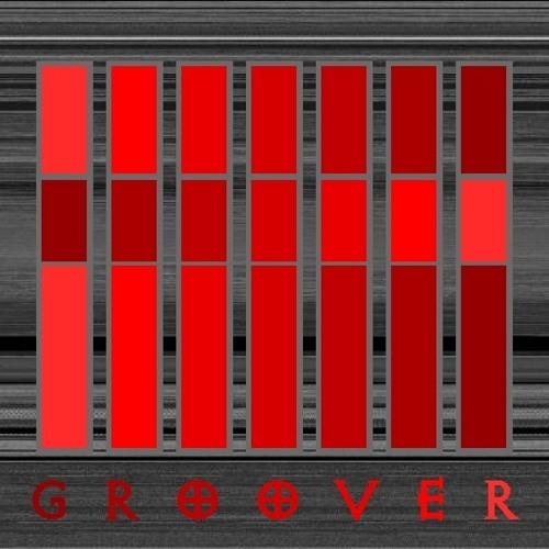 redgroover's avatar