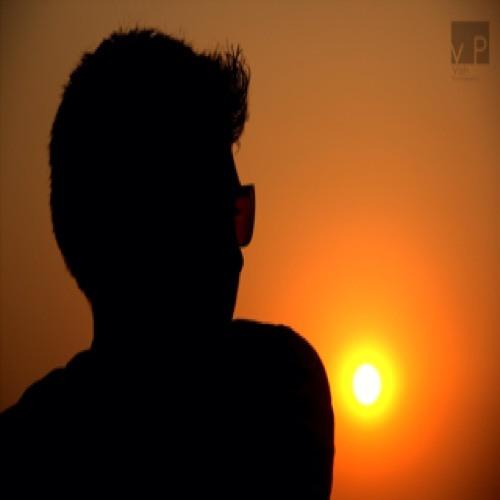 pandey.utkarsh's avatar