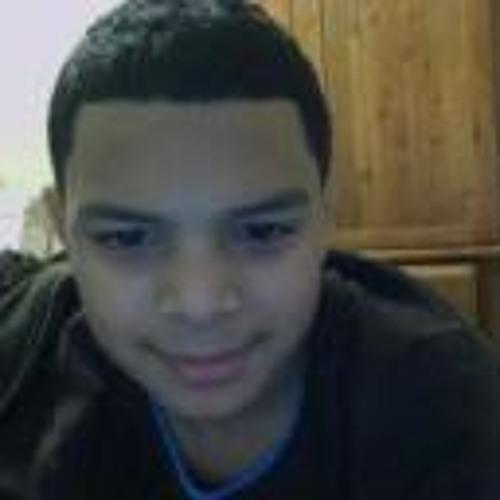 Jeanestrella28's avatar