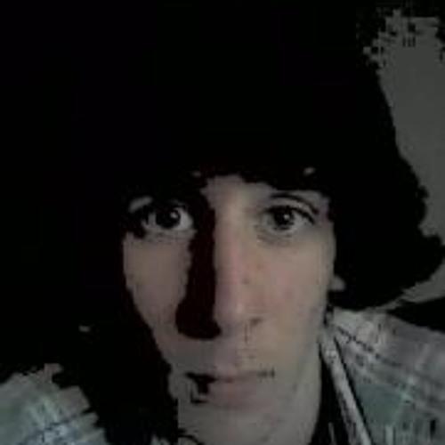 Tiago Carneiro 4's avatar