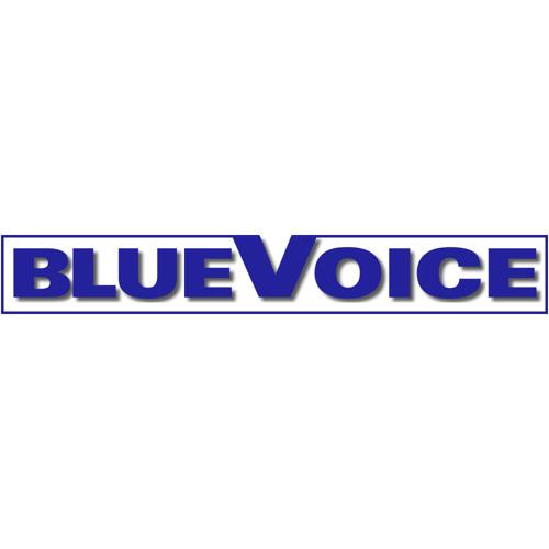 Bluevoice Music's avatar