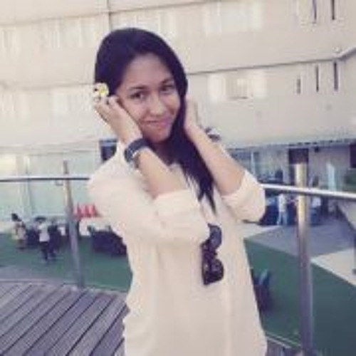 Karissa Juzel's avatar