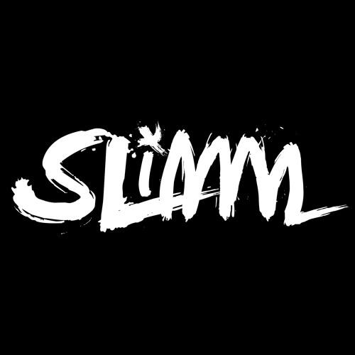 SLiMM*'s avatar