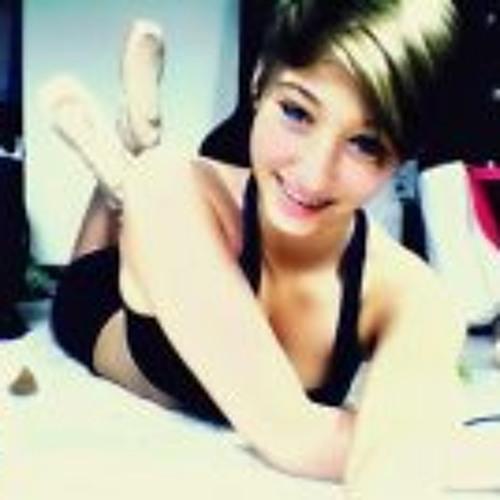 Sabrina-Claire Goldberg's avatar
