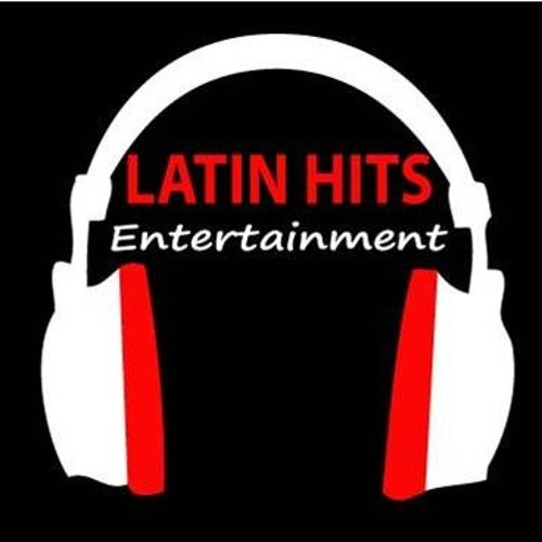Latin Hits Entertainment's avatar