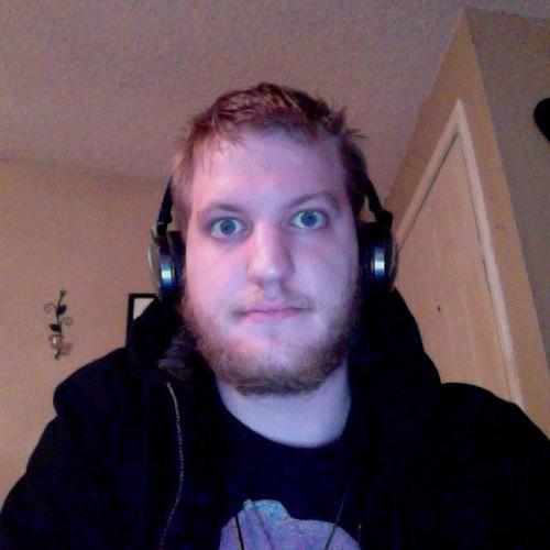 Justonian666's avatar