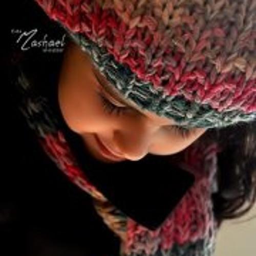 Mis Fantazia's avatar