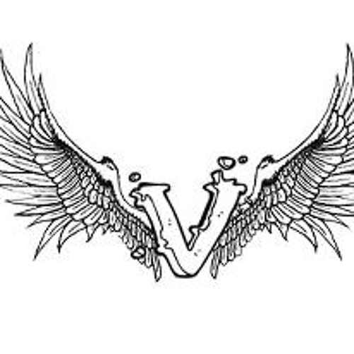 V-Vace Official's avatar
