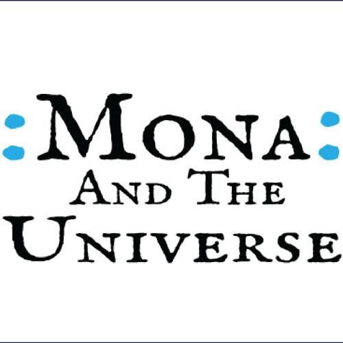 monamagnomusic's avatar