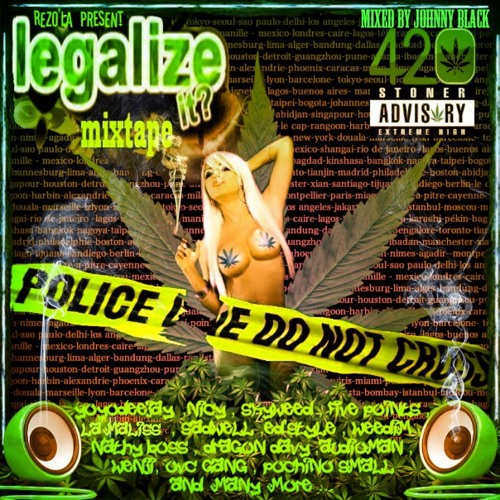legalize it mixtape #420's avatar