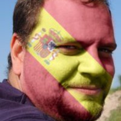 Payoponic Machupichu's avatar