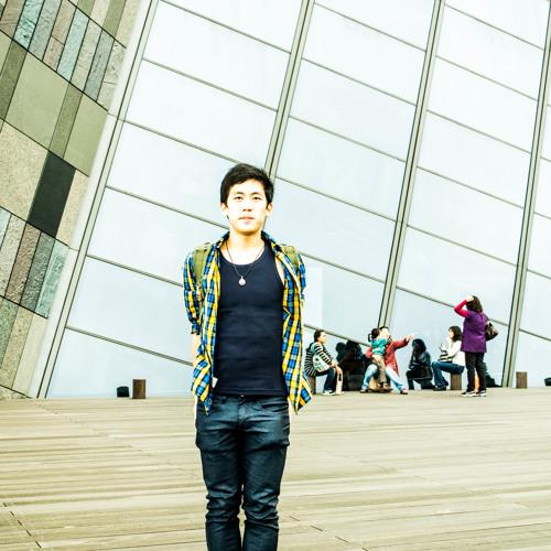 Cem Yang's avatar