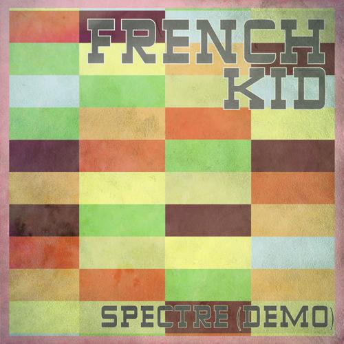 FrenchKid's avatar