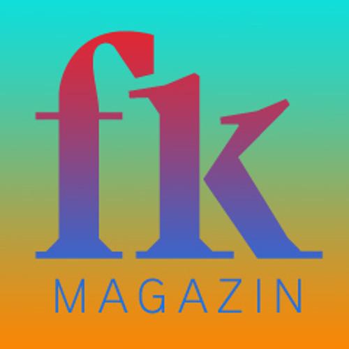 fkmagazin's avatar