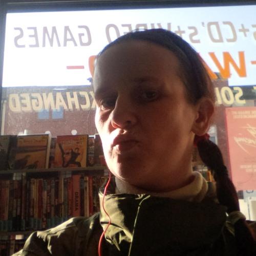 Angelofharlem's avatar