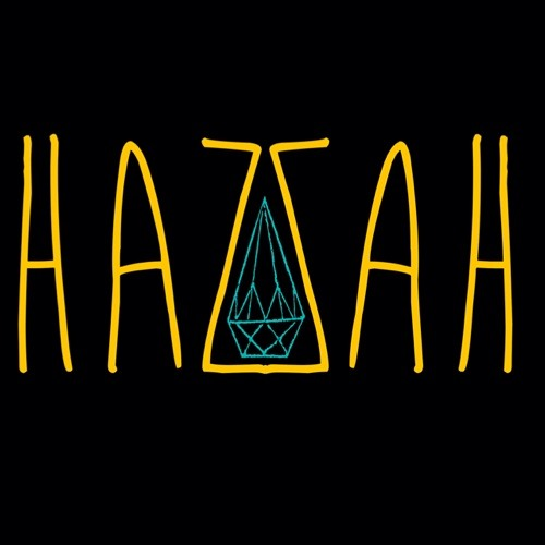 hazzah band's avatar