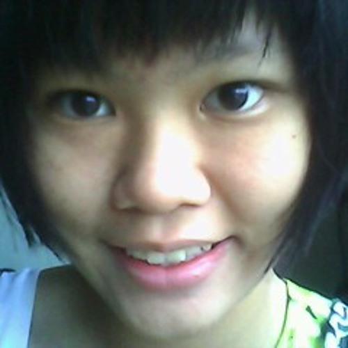 Lee Wei Wei's avatar