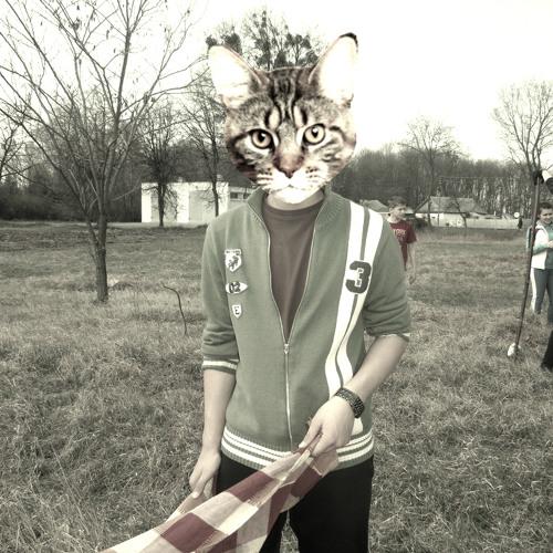 dj demon-mk's avatar